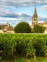 Valoriser et développer des activités dans une abbaye