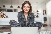 Número de trabalhadores em home office diminui em novembro de 2020