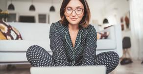 Безплатни и полезни продукти, които  улесняват работата онлайн