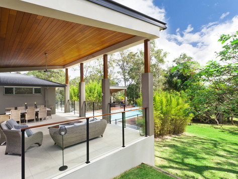 How To Revive Your Outdoor Spaces