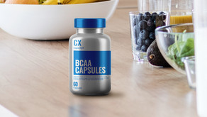 3 things to consider before using supplements