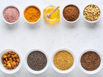 [지식정보] 식량/곡물 위기와 새만금 식량 콤비나트