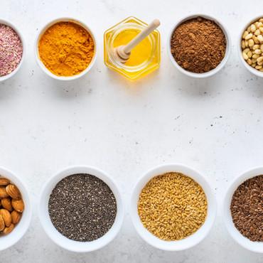Powders and Grains.jpg