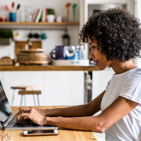 Three Ways to Get the Most From Online Learning Activities