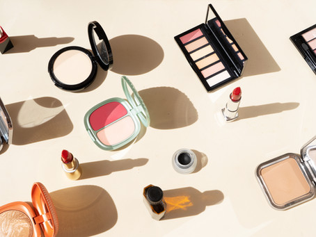 5 Effective Strategies for Your Beauty Brand