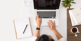 Como escrever artigos incríveis pro seu blog