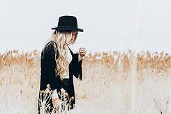 Séance photo mode indépendante
