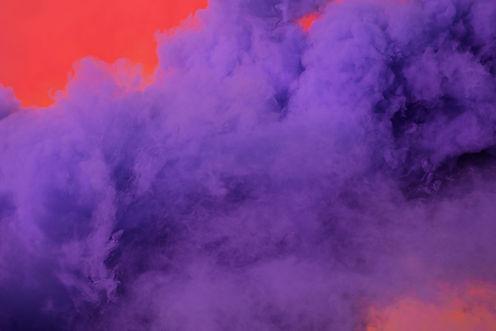Blue_Smoke