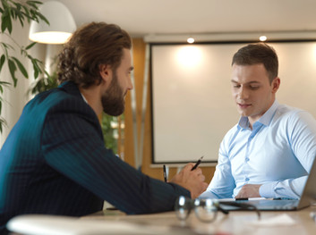 Can I Extend An Employee's Probation Period?