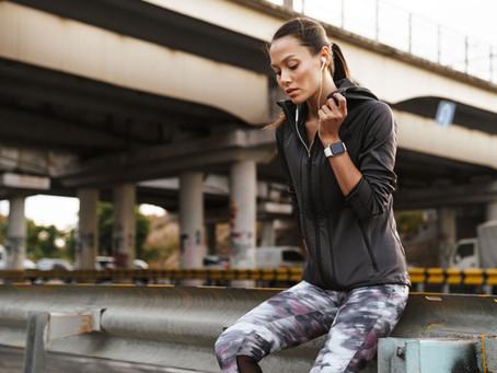 10 bienfaits du sport pour une meilleur vie