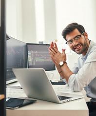 Haz crecer a tu empresa: reportes esenciales para mejor su desempeño