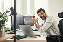 Building a Better Digital Bank   LatAm Edition