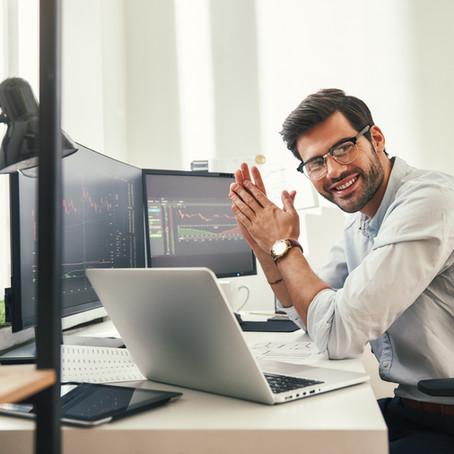 Buscamos Especialista en SAP - ARIBA - EMM/EWM - TEM