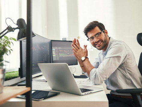 IBB Law advances digital working stability and security with Kofax Power PDF