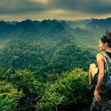 Tourism Visionaries