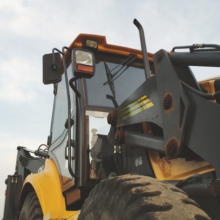 PR: Excavation has begun on the Vaudreuil-Soulanges hospital site