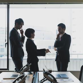 Amministratori aziendali: quando sono responsabili e chi può agire contro di loro