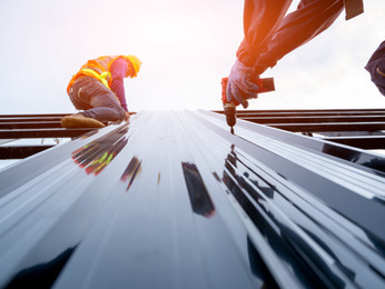 Building Defect Rectification | Materials and Services