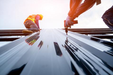 Felújítási támogatás: összegyűjtöttük a veszélyhelyzet alatti könnyítéseket