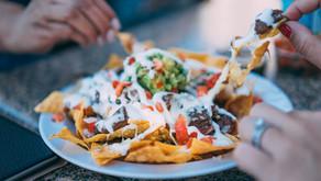 4 practical ways to work through emotional eating