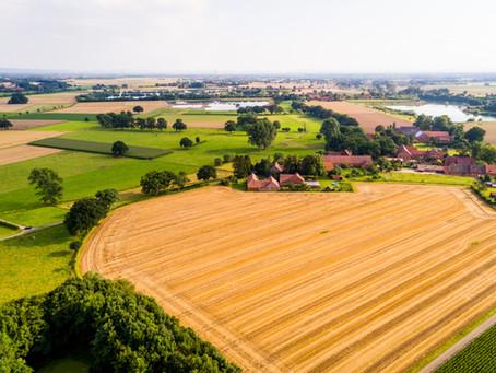 農田水利署招標「農田水利灌溉管理基礎資料整合型管理系統維運計畫」,預算1,300萬