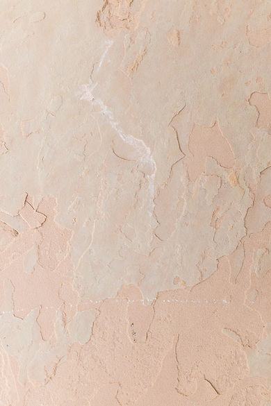 Textura de parede rosa