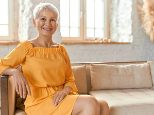 Job Searching When You Are Over 50: Secrets for Success