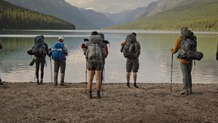 [登山]登山者一定要做的四種訓練