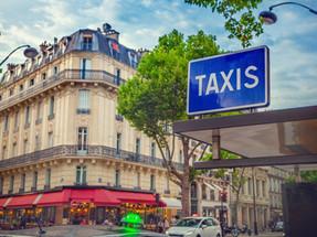 Comercialização de alvará de táxi e transferência a herdeiros de taxista são inconstitucionais
