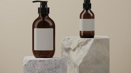 HOMEMADE BEAUTY TONER ~ for healthy, natural skin!