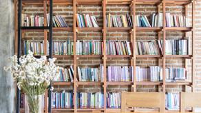 HBM Library Summer Reading Program
