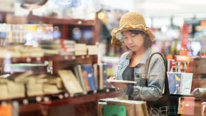 Literatura, mulheres e representatividade