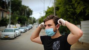 Comment Arrêter La Propagation Du Coronavirus Dans Chaque Province