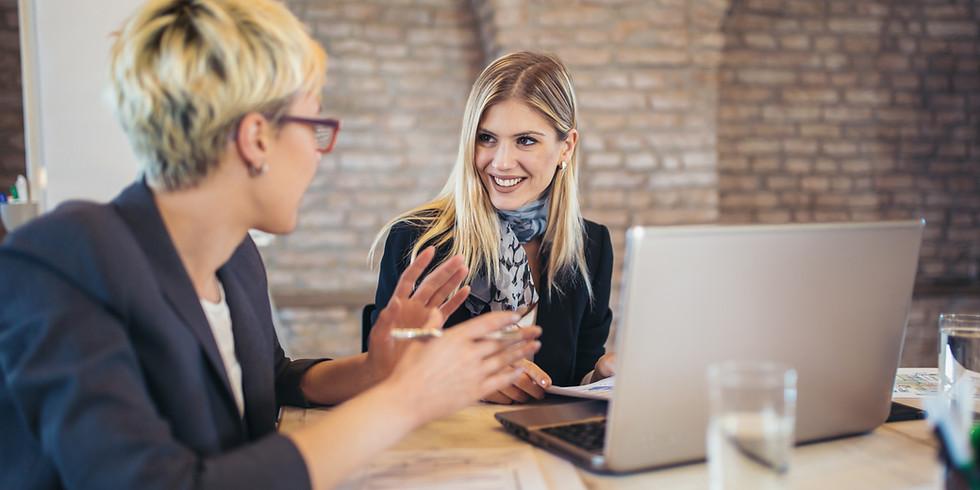 Training in Organizational Behaviour