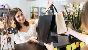 Why you should mystery shop your business & your competitors