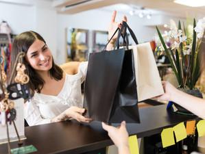 Compra ahora y paga después: ¿Una nueva tendencia de compras en Latam?