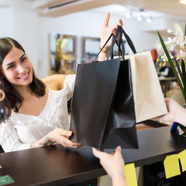 Are We Heading Towards a Cashless Society?
