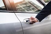Travel, Transportation, Transpo, Transportation companis, travel experience, uber, lyft, limo service, black car service