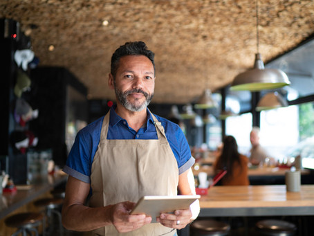 4 Reasons Why Your Restaurant Should Use Off-Premise Restaurant Support