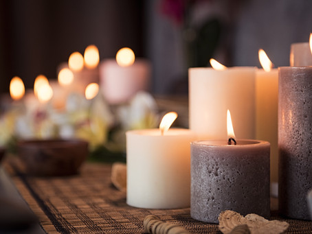 5 Heartfelt Ways You Can Honour Lost Loved Ones