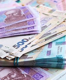 Billets d'argent