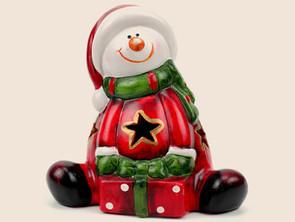 Ein etwas anderes Nikolausgeschenk!