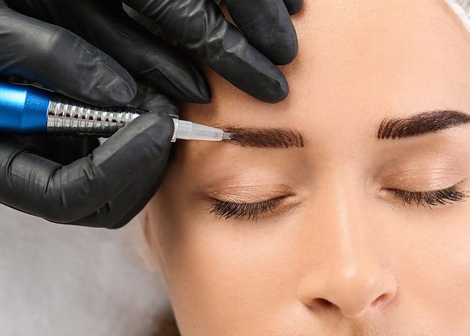 makijaż-permanentny-brwi-stylizacja-trwała-dajana-mazurek-laserowe-love-racibórz