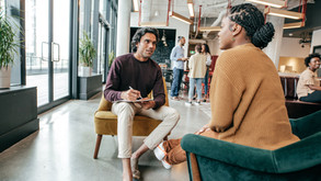 The Ten Most Common Interview Questions