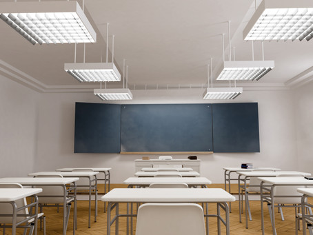 How to Improve Our Teaching with Audio Courses