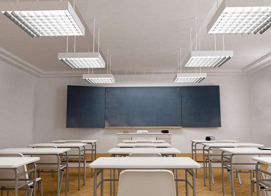 salle de classe formation communication rédaction écrire comme un pro