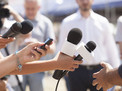 Creating a successful media staging area