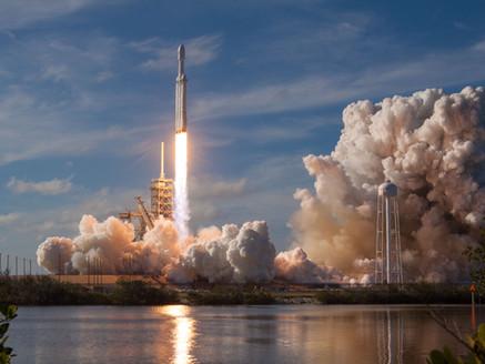 Nonbank Update: Rocket Companies