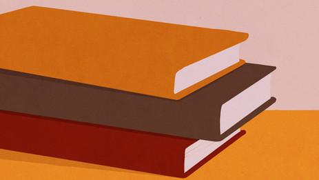 Professional Development Book Recommendations