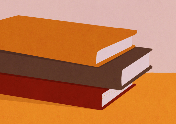 A Short Checklist for Independent Publishers